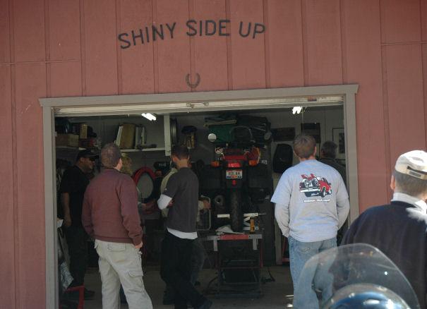 shop 1373q